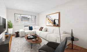 537 W Melrose St apartments for rent at AptAmigo