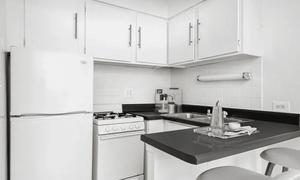 544 W Melrose St apartments for rent at AptAmigo