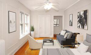 596 W Hawthorne Pl apartments for rent at AptAmigo