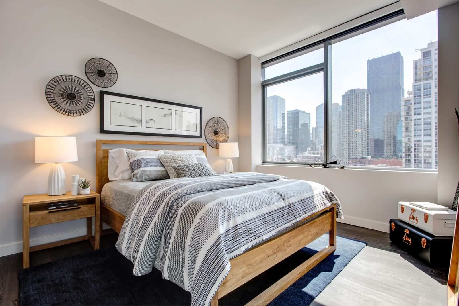 Best apartment search site in Chicago - 640 North Wells