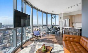 727 West Madison apartments for rent at AptAmigo