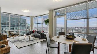 Arrive Lex apartments for rent at AptAmigo