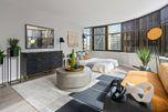 Arrive Streeterville apartments for rent at AptAmigo