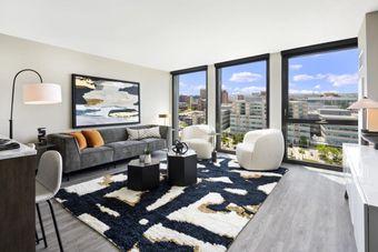Atrio Apartments apartments for rent at AptAmigo