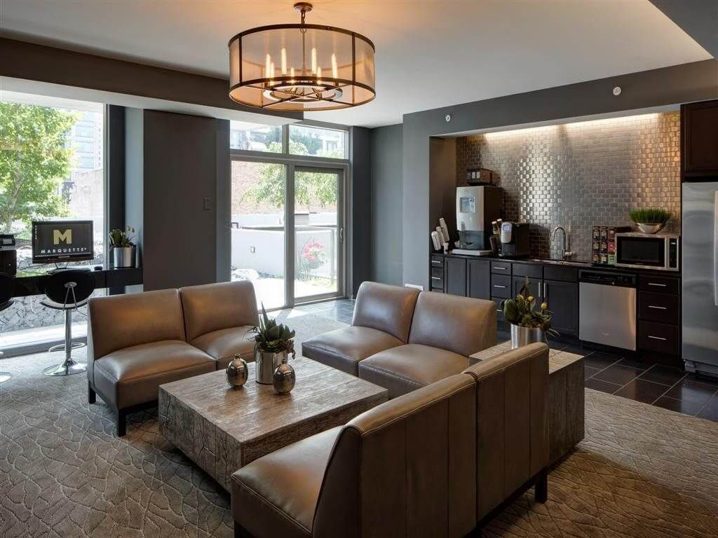 Best apartment hunting service in Chicago - Catalyst Chicago