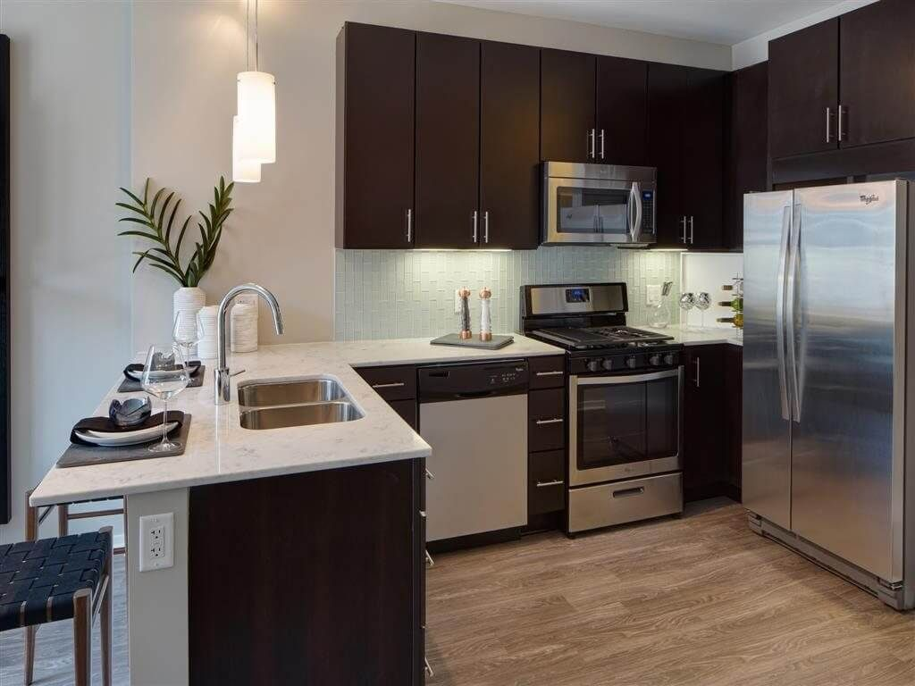 Best apartment search website in Chicago - Catalyst Chicago