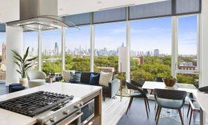 Elevate Lincoln Park apartments for rent at AptAmigo