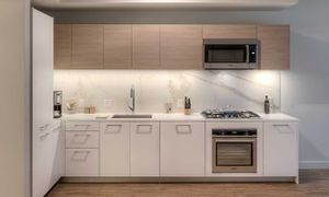 EMME apartments for rent at AptAmigo