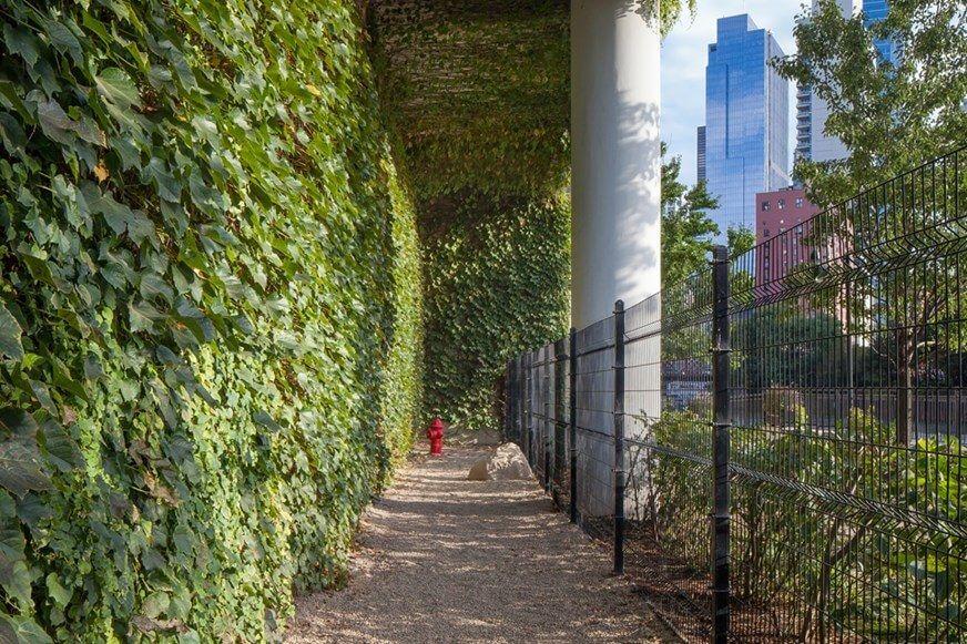 Best website to find rentals Chicago - Kingsbury Plaza