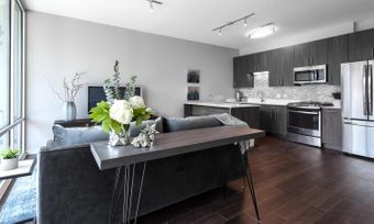 Luxe on Chicago apartments for rent at AptAmigo