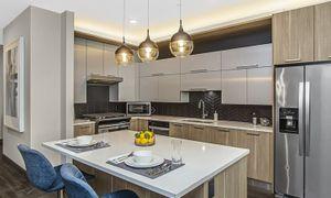 Millennium on LaSalle apartments for rent at AptAmigo