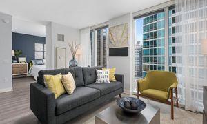 Moment apartments for rent at AptAmigo
