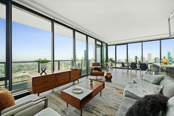 NEMA Chicago apartments for rent at AptAmigo