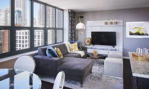 One Superior Place apartments for rent at AptAmigo