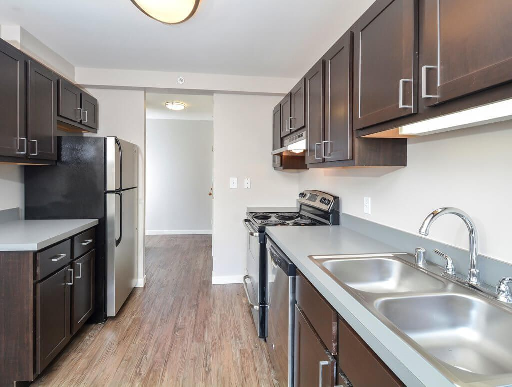 Best apartment hunting service in Chicago - River North Park