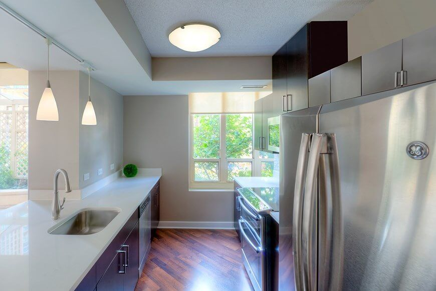 Best apartment hunting service in Chicago - The Bernardin