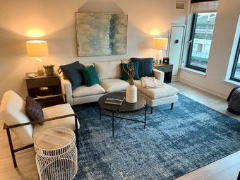 The Residences at Addison & Clark apartments for rent at AptAmigo
