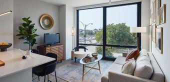 Westerly apartments for rent at AptAmigo
