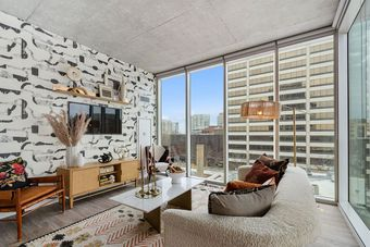 Albion Evanston apartments for rent at AptAmigo