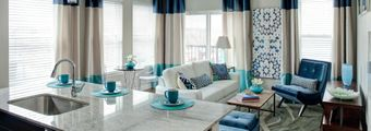 AMLI Evanston apartments for rent at AptAmigo