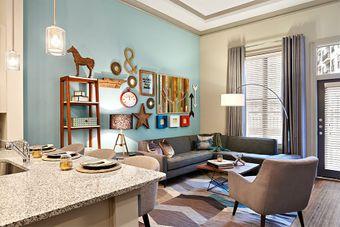 2700 Charlotte Ave Apartments apartments for rent at AptAmigo
