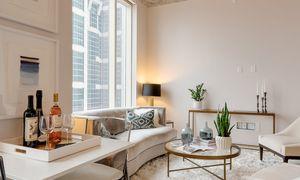 505 Nashville apartments for rent at AptAmigo