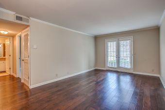 Blythewood Apartments apartments for rent at AptAmigo