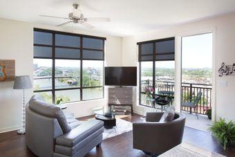 City View apartments for rent at AptAmigo