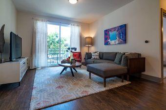 IMT 8 South apartments for rent at AptAmigo