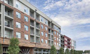 IMT Germantown apartments for rent at AptAmigo