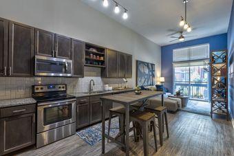 Peyton Stakes apartments for rent at AptAmigo