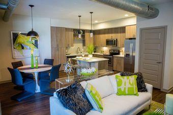 River House apartments for rent at AptAmigo
