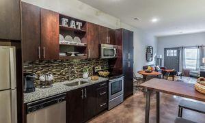 Vista Germantown apartments for rent at AptAmigo