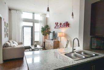 West 46th Apartments apartments for rent at AptAmigo