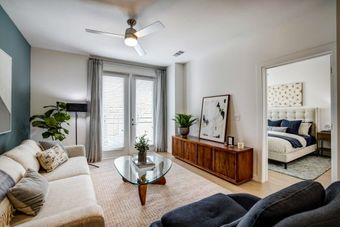 44 South apartments for rent at AptAmigo