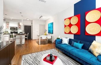 5th Street Commons apartments for rent at AptAmigo
