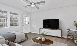 Allandale Flats apartments for rent at AptAmigo