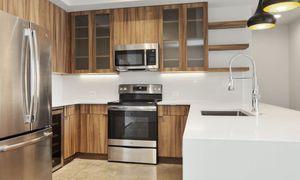 AMLI on 2nd apartments for rent at AptAmigo