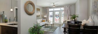 AMLI South Shore apartments for rent at AptAmigo