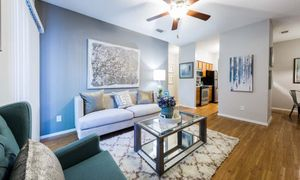 Argosy at Crestview apartments for rent at AptAmigo