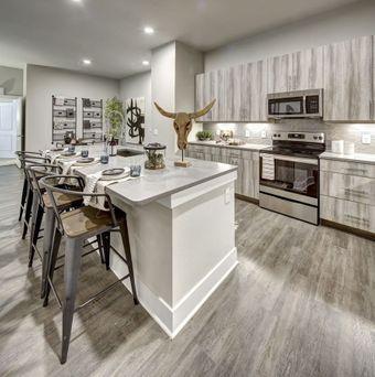 Arise Riverside apartments for rent at AptAmigo
