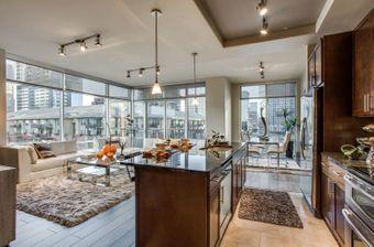 Ashton Austin apartments for rent at AptAmigo