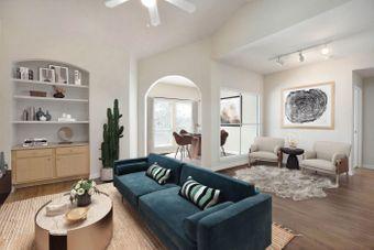 Avana SoCo apartments for rent at AptAmigo