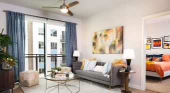 AVE Austin North Lamar apartments for rent at AptAmigo