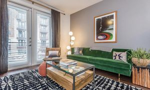 Bell Lakeshore apartments for rent at AptAmigo