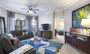Gables at the Terrace apartments for rent at AptAmigo