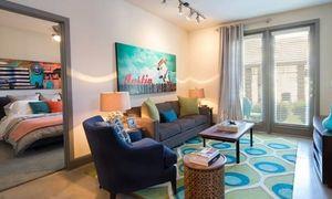 Midtown Commons apartments for rent at AptAmigo