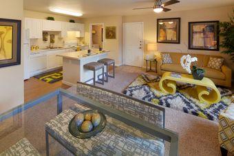 Monterey Ranch apartments for rent at AptAmigo
