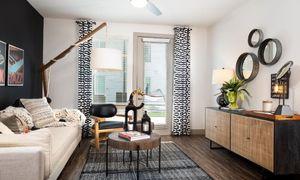 Residences at Saltillo apartments for rent at AptAmigo