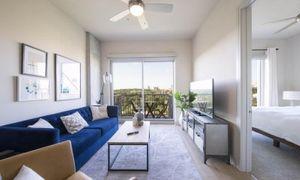 SEVEN apartments for rent at AptAmigo